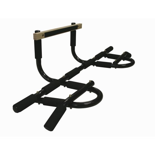 Amber Extreme Doorway Pull Up Bar