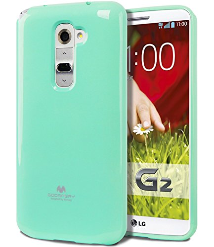 lg g2 jelly case verizon - 8