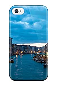Hot Protection Case For Iphone 4/4s / Case Cover For Iphone(city) 7213133K90521840