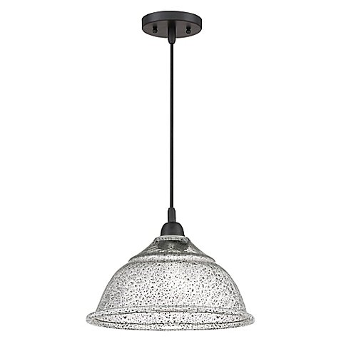 quoizel-sanderson-cord-hung-mini-pendant-in-black-measures-1325-l-x-1325-w-x-925-h