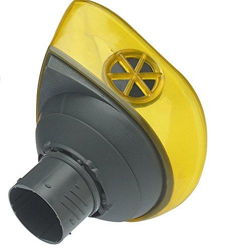 Ski-doo BV2S Modular Breathing Mask #4483530010 (Ski Doo Helmet Bv2s)