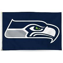 NFL 3X5 Banner Flag