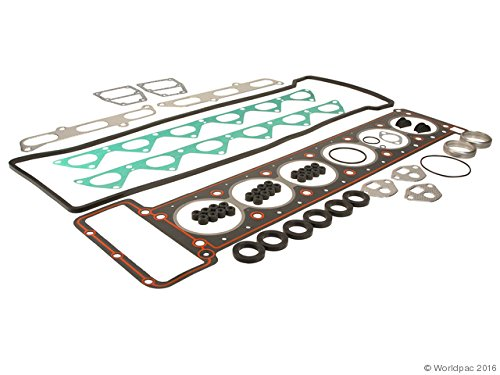 Eurospare W0133-1656308 Engine Cylinder Head Gasket Set - Head Cylinder Jaguar Xjs