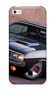 Fashionable Style Case Cover Skin For Iphone 5c- 156272 Dodge Muscle Car Avtomobili Mashiny Avto600x0 Www Gdefon Ru