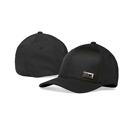 Looking for a bmw hats for men sports? Have a look at this 2019 guide!