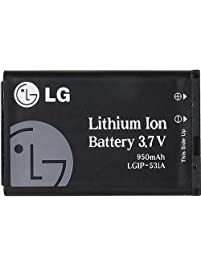 cell phone replacement batteries amazoncom