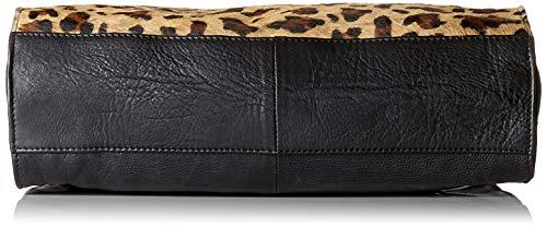 Black Legend Panther Faenza bag 0080 Women's Multicolour w66xZq8F