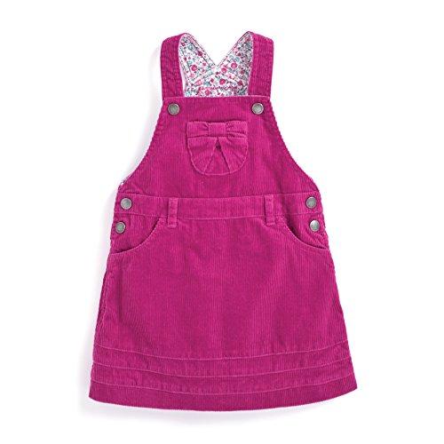 jojo maman bebe baby dresses - 5