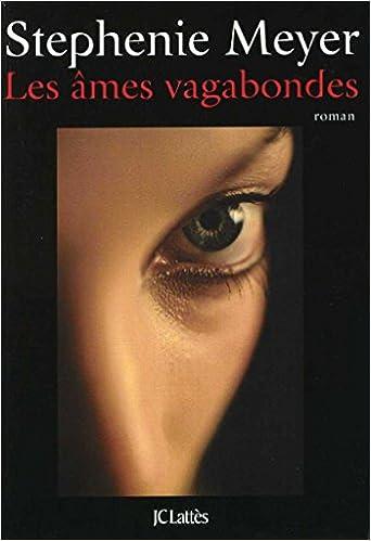 GRATUIT PDF VAGABONDES TÉLÉCHARGER AMES LES