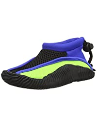 Splash About Splash Shoes (Children's Water, Swimming and Beach Shoes)