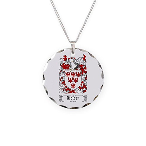 cafepress-holden-charm-necklace-with-round-pendant