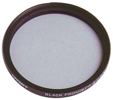 (Tiffen 77BPM2 77mm Black Pro-Mist 2 Filter)