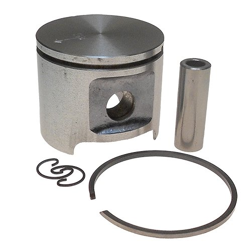 - GOLF Husqvarna 45, 245, Jonsered 2045 Piston kit 42mm