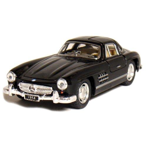 Mercedes Sl Model - 5