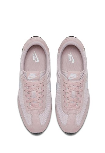 Femme 511880 Chaussure Textile Nike Oceania Rosa U5OxwT8q