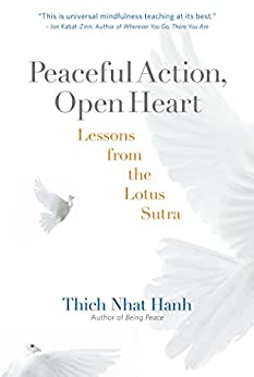 ;;VERIFIED;; Peaceful Action, Open Heart: Lessons From The Lotus Sutra. Gestion Distrito Google videos Adeline