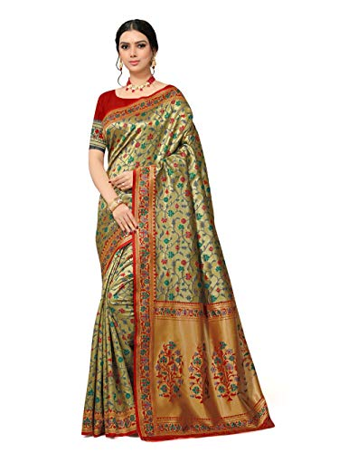 Freya Crafts Jacquard woven Self design Banarasi Silk Sarees for woman tradional festive party wedding wear latest design new collection 2019 below 2000 1500