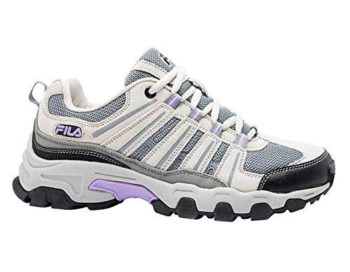 Fila Womens Day Hiker Shoes (10)
