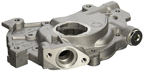 Genuine Ford 5L3Z-6600-AA Oil Pump Assembly