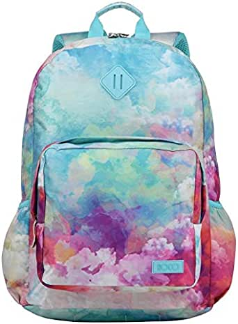 ROCO BAG KNAPSACK 18 with pencil case