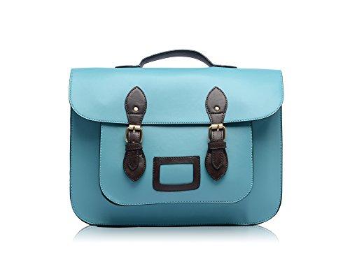 REDFOX - Bolso Mujer azul