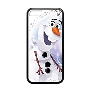 Frozen practical fashion lovely Phone Case for iphone 6 (TPU)