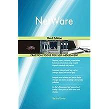 NetWare Third Edition