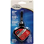 3507AT Liquid Cement for Plastic Models, 1-Ounce by Testors