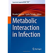 Metabolic Interaction in Infection