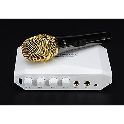 generic-hd-hyundal-hdmi-karaoke-mixer