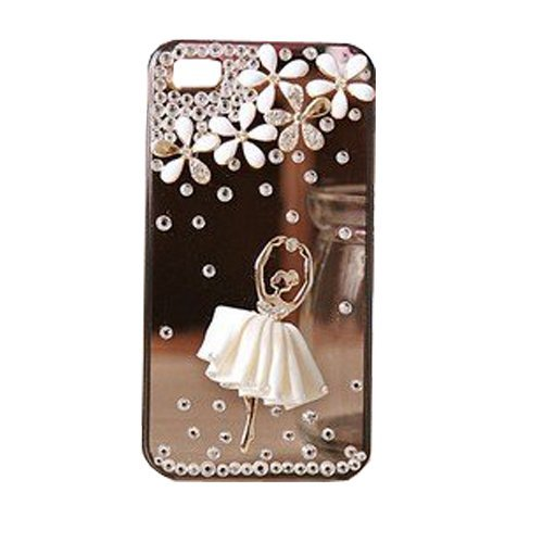 iphone 4s cases with gems - 3
