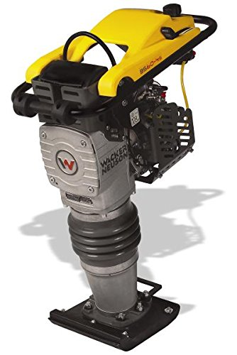 WACKER NEUSON Four cycle Vibratory for sale  Delivered anywhere in USA
