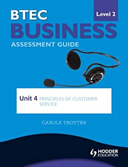 btec business level 2 unit 11 Btec l2 diploma in business  btec l2 diploma in business  unit 11 building successful business teams unit 13 financial planning and forecasting btec business level 2: (2016-17)(ms planter) btec diploma in business: btec l2 business unit 6: introducing retail business (2016-17.