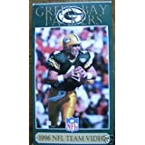 Green Bay Packers 1996