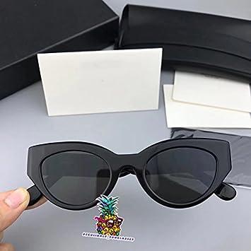 New Gentle man or Women Monster Sunglasses V brand TAZI sunglasses - white 7PKhs3