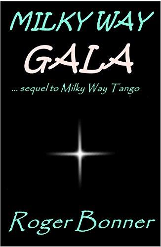 Milky Way Gala