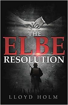 Book The Elbe Resolution