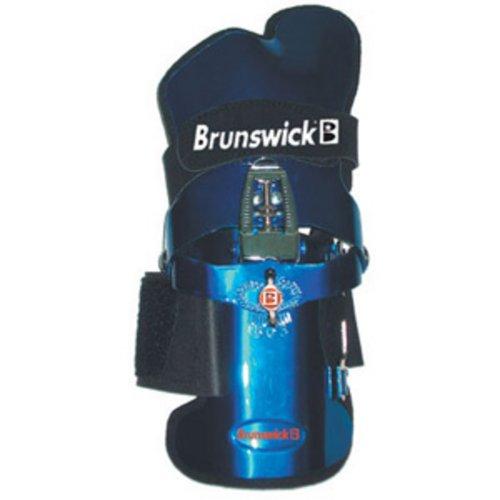 Brunswick Powrkoil Wrist Support