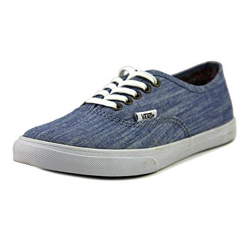 partij vans schoenen