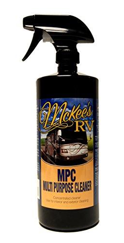 mckees-rv-mkrv-350-mpc-multi-purpose-cleaner-32-oz