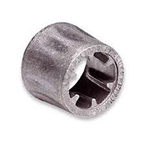 Metal Hand Corn Sheller
