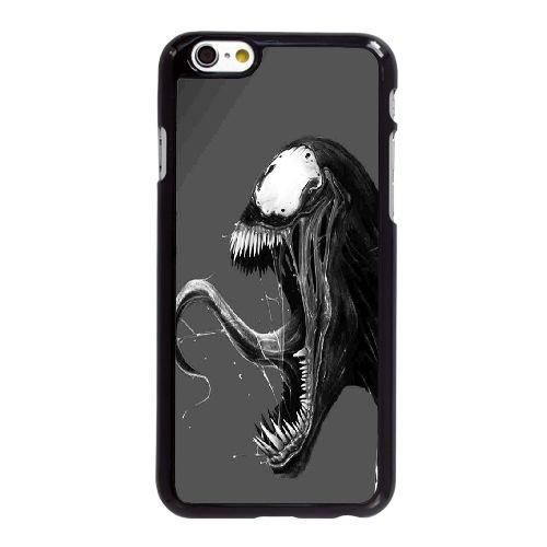 Symbiote UV73OD6 coque iPhone 6 6S Plus de 5,5 pouces cas de téléphone portable C7MP4G4XS Coque