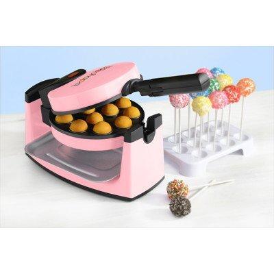 Baby Cakes Flip -over Cake Pop Maker (Maker Flip Pop Cake)