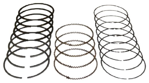 Japanparts RC28560 Piston Ring