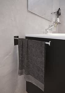 ... Mamparas de ducha