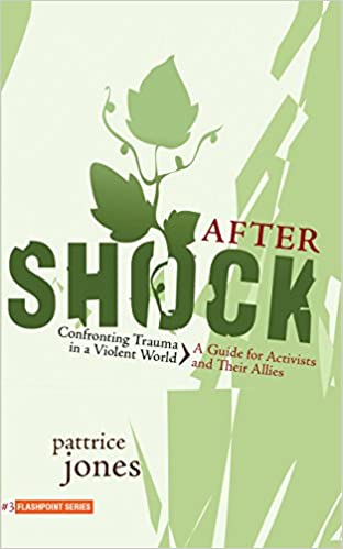 aftershock_patrice_jones