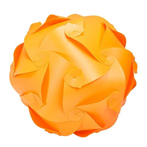 Citrus Pendant Light - 1