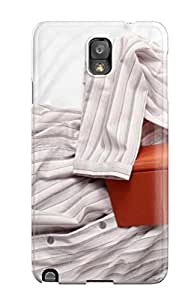 New Arrival JrUpqYT3463FtuqG Premium Galaxy Note 3 Case(funny Baby Sleep )