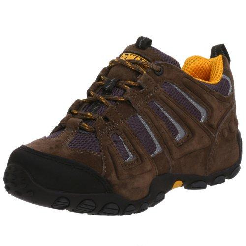DeWALT Mens Equalizer Soft Hiker