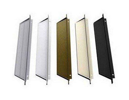 Valterra Screen Door Handle LLC - Door Handle Screen Series